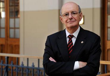 Claudio Elórtegui Raffo
