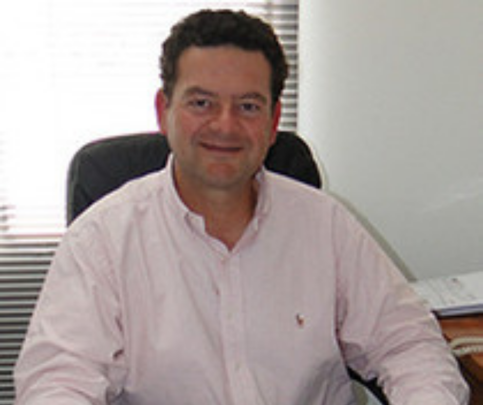 Italo Andreani
